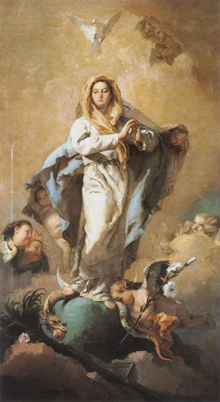 St  Maximilian Kolbe on Serious Sin | The Catholic Gentleman