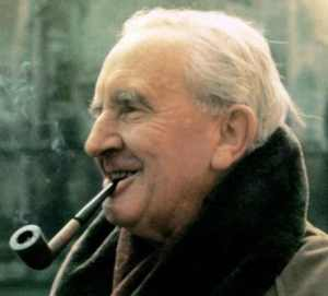 j-r-r-tolkien-smoking-pipe-outdoors