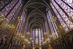 sainte-chapelle-ceiling (2)