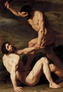 Crespi_Daniele-Cain_Killing_Abel