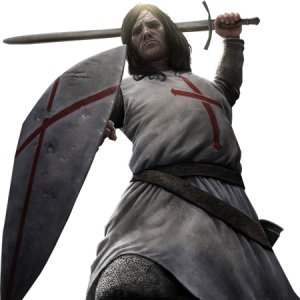medieval-knight