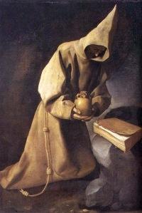 meditation-of-st-francis-1632