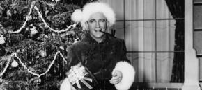 The Catholic Gentleman's Christmas GiftGuide