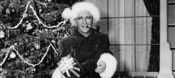bing_crosby_dressed_as_santa
