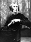 4149_edith_sitwell