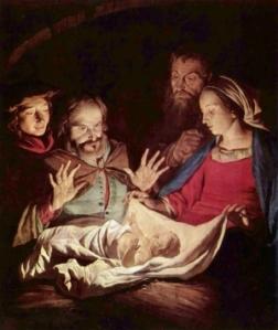 jesus-nativity
