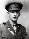 Shellshock-poet-Siegfried-Sassoon-8