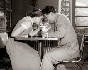 50s-love-jpg