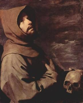 Preparing for a Good Lent:Penance